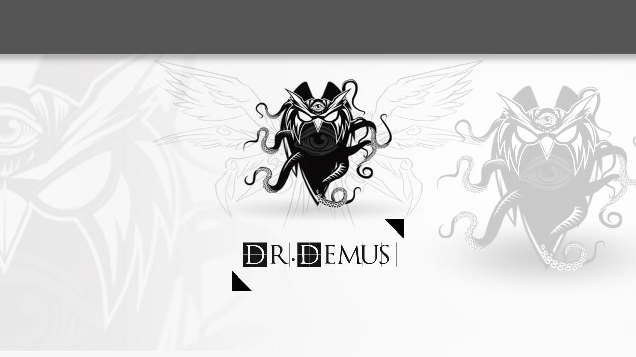 header_drdemos_3